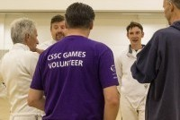 Fife and Rosyth Volunteer Opportunity - Secretary