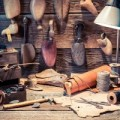 Loake Shoemakers - Cotswold Member Discount