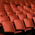 Manchester Theatre List