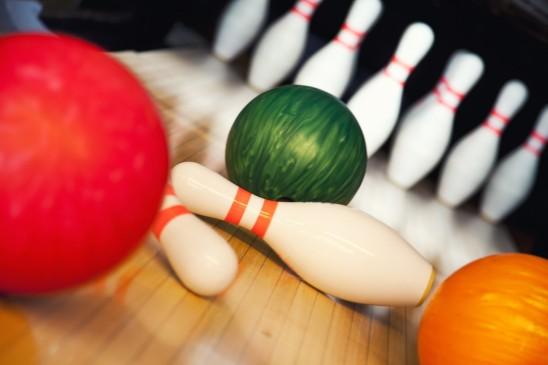 Tenpin Bowling Results - Dec 2019