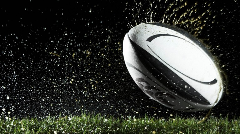 Salford Red Devils Rugby League team 1st half of Season 2020 - Ticket Draw