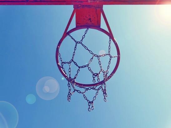 Beamers Summer Netball League