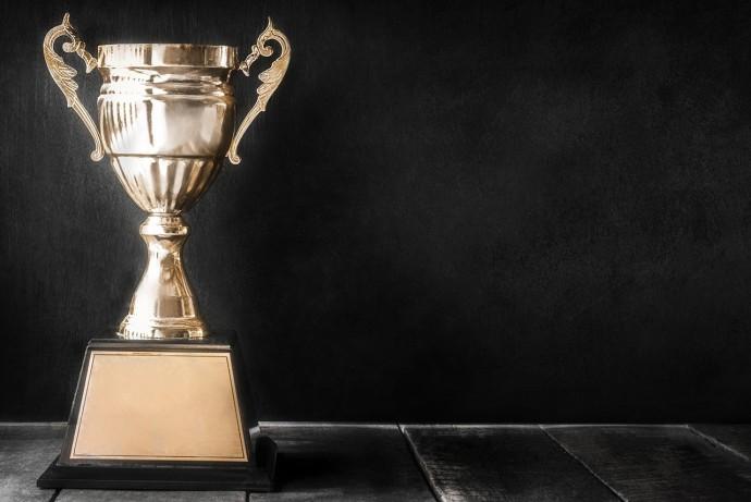The Lord Turnbull Award