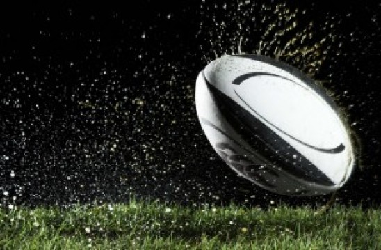 Six Nations Rugby 2020