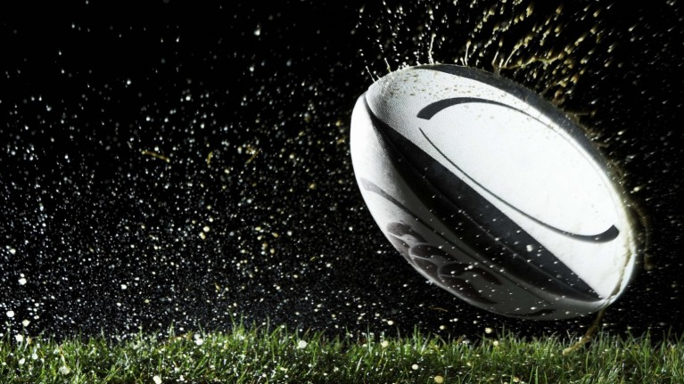 Six Nations - Scotland Rugby Draw