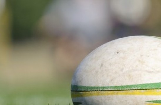 Bath Saracens Rugby