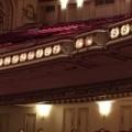 CSSC Oxford Theatre Shows