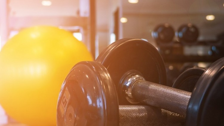 East Yorkshire Gym Subsidy Offer