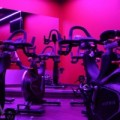 TWN | Snap Fitness Gym Discount