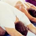 Yoga1 - Discounted Membership
