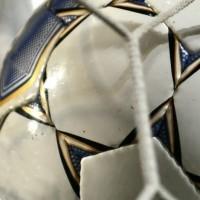 Five-a-Side Football Organiser – Exeter & Torbay