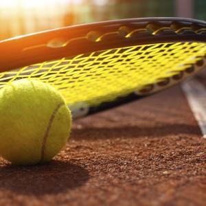Tennis Event Organiser – Exeter & Torbay