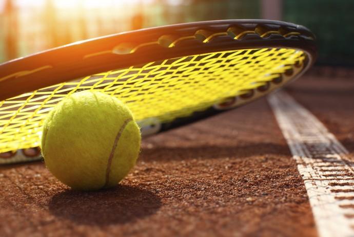 Wimbledon Tickets Prize Draw