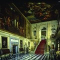 Derby & Notts | Chatsworth House Offer