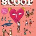 Scoop | Children's Magazine