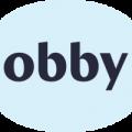 Obby Online Classes