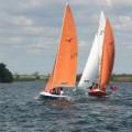 RCSSC (Rutland Civil Service Sailing Club)