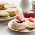 Afternoon Tea Offer - Southend