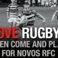 TWN | Novos RFC