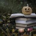 Cardiff   Halloween Quiz