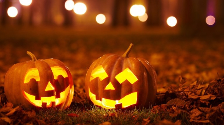 TWN | Halloween, Escape and other Family Events