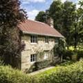 English Heritage Holiday Cottages