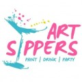 Art Sippers