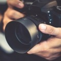 Spring Photography Competition | Mid & West Glamorgan