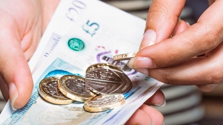 Oxford Area Cashback Schemes