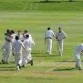 Derby & Notts | Cricket at Trent Bridge