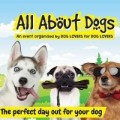 All About Dogs Shows