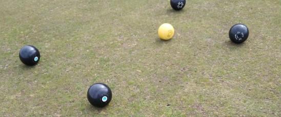CSSC Crown Green Bowls Representative Matches 2021