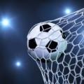Malvern & Worcester | Cashback Sporting/Leisure Events