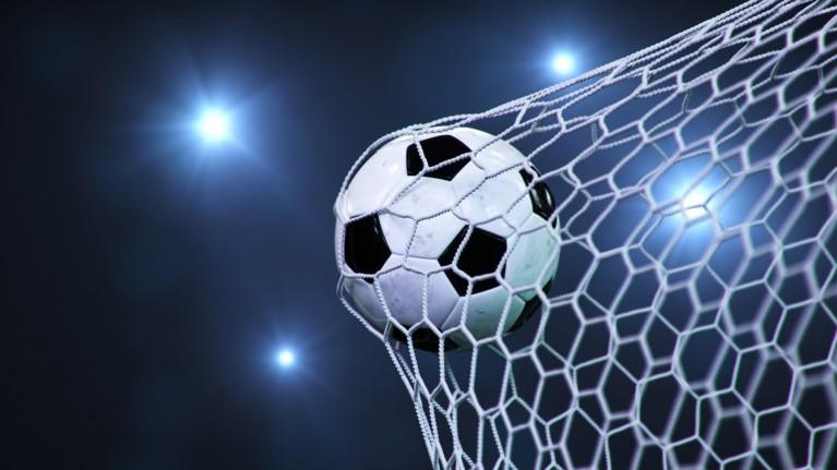 Malvern & Worcester   Cashback Sporting/Leisure Events