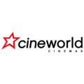 Cineworld Cinemas - eCodes