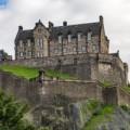 Corporate Cards | Edinburgh Area