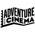 Open-Air Cinema | Adventure Cinema