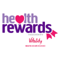 Vitality Life and Health Insurance