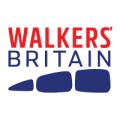 Walkers' Britain