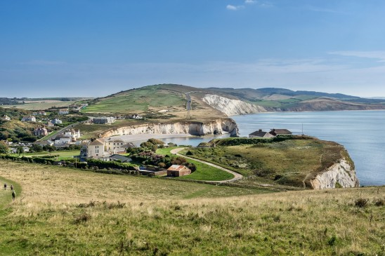 Isle of Wight Spring News