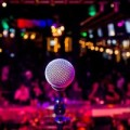 Portsmouth | Catherington Comedy Festival Subsidy