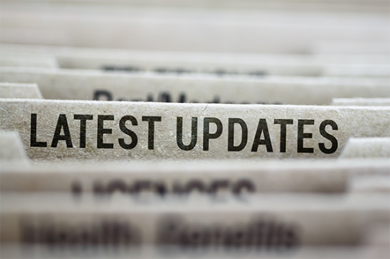 Luton, Dunstable and Milton Keynes Area Update 2021