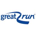 Great Run