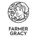 Farmer Gracy Flower Bulbs
