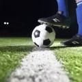 Newport AFC Season Ticket Rebate | Newport Area