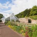National Botanic Garden of Wales Rebate