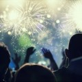 Fireworks Competition | Plymouth Area