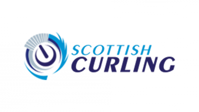 Fife & Rosyth | Try Curling