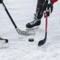 Nottingham Panthers Ice Hockey | Derby & Notts