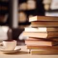 Book or eBook Cashback | Telford Area